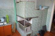 Дом, Речная, с.Жилино, Первомайский р-он - Фото 5