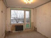 Продам 2-х комнатную кв 49 кв/м Фрунзенский р-он м.Международная - Фото 2