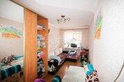 Продажа квартиры, Волгоград, Им Ленина пр-кт - Фото 3