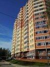 Отличный поселок городского типа в 8 км от МКАД в Москве! - Фото 1