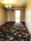 3-комнатная квартира, ул. Латышская - Фото 5