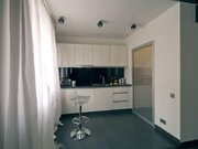 Продажа квартиры, Купить квартиру Рига, Латвия по недорогой цене, ID объекта - 313138106 - Фото 3