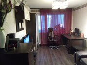 Двухкомнатная, город Саратов, Купить квартиру в Саратове по недорогой цене, ID объекта - 321308459 - Фото 2