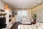 Владимир, Фатьянова ул, д.8, 1-комнатная квартира на продажу - Фото 2