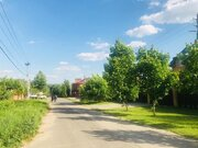 Продается участок. , Мещерино, СНТ Мещерино-Чурилково 14 - Фото 3