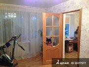 Продаю2комнатнуюквартиру, Малое Верево, м. Московская, шоссе .