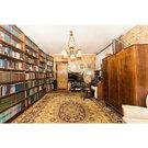 2ккв на Крупской, Купить квартиру в Москве по недорогой цене, ID объекта - 320361368 - Фото 3