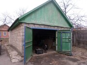Продается 4-к Дом ул. 50 Лет Октября, Купить дом в Курске, ID объекта - 502635348 - Фото 7