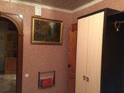 Дом Ломоносова - Фото 1