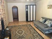 1 комнатная квартира, 4 проезд Чернышевского, 3б