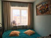 Продам комнату, Купить комнату в квартире Москва, Порховский район недорого, ID объекта - 700921957 - Фото 1