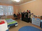 Продажа квартиры, Нижнекамск, Нижнекамский район, Ул. Спортивная - Фото 2