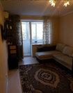 Продам 1-к. кв. 3\5 этажа, ул. Гагарина - Фото 2