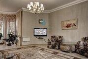 Коттедж. Решил. Купил, Продажа домов и коттеджей в Новосибирске, ID объекта - 502809365 - Фото 7