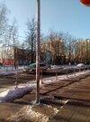 2-к Квартира, Фадеева, 17 - Фото 3