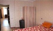 3 250 000 Руб., Продажа квартиры, Батайск, сжм улица, Продажа квартир в Батайске, ID объекта - 321183669 - Фото 9