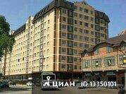 Продаю2комнатнуюквартиру, Каспийск, улица Абдулманапова, 10
