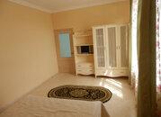 Сдам 2-к квартира, ул.Зои Жильцовой, Аренда квартир в Симферополе, ID объекта - 322634525 - Фото 5