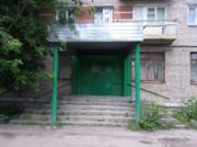 Продажа офиса, Дзержинск, Ул. Грибоедова