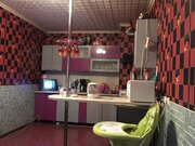 2 400 000 Руб., 2 комнатная квартира, Тархова, 40, Купить квартиру в Саратове по недорогой цене, ID объекта - 317019384 - Фото 2