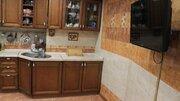 Продаю двухкомнатную квартиру по ул.Университетская 34к1, Продажа квартир в Чебоксарах, ID объекта - 333370947 - Фото 21