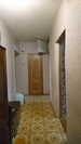 Двухкомнатная квартира, пос. Купанское - Фото 3