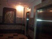 Квартира ул. Кошурникова 29/5, Аренда квартир в Новосибирске, ID объекта - 317588052 - Фото 5
