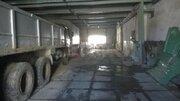 53 000 Руб., Сдам склад, Аренда склада в Тюмени, ID объекта - 900182079 - Фото 2