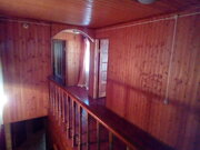 Продажа жилого дома в центральном округе Курска, Продажа домов и коттеджей в Курске, ID объекта - 502465959 - Фото 30