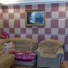 Продам двухкомнатную квартиру в Сергиевом Посаде - Фото 4