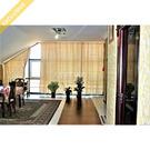 8 650 000 Руб., Продажа 3-х этажного частного дома по ул.Талгинская, 375 м2, з/у 500м2, Купить дом в Махачкале, ID объекта - 504655231 - Фото 8