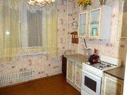 Продам квартиру по ул.Щорса 55а - Фото 2