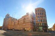 Продажа квартиры, м. Маяковская, Ул. Садовая Б. - Фото 1