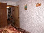 Продаем 3-х.к.кв.ул Клинская д.4 к.2 - Фото 4