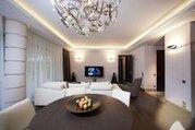 Продажа квартиры, Купить квартиру Юрмала, Латвия по недорогой цене, ID объекта - 313921254 - Фото 5