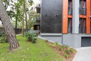 Продажа квартиры, Купить квартиру Юрмала, Латвия по недорогой цене, ID объекта - 313139092 - Фото 4