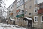 Продажа квартиры, Котовск, Ул. Котовского - Фото 1