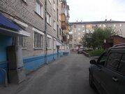 Квартира, ул. Тверская, д.106