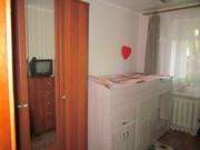 1 000 000 Руб., 2-комн. в Восточном, Купить квартиру в Кургане по недорогой цене, ID объекта - 321491910 - Фото 7
