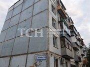 1-комн. квартира, Щелково, ул Беляева, 12а - Фото 3