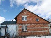 Продажа дома, Коченево, Коченевский район, Ул. Южная - Фото 5