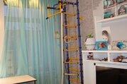 Квартира, Мурманск, Флотский, Купить квартиру в Мурманске по недорогой цене, ID объекта - 319864058 - Фото 7