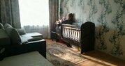 1 400 000 Руб., Продам, Купить квартиру в Великом Новгороде по недорогой цене, ID объекта - 331077835 - Фото 7
