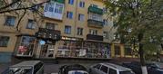 2 230 000 Руб., 3-ком. квартиру на ул. Кураева 2, Продажа квартир в Пензе, ID объекта - 313590316 - Фото 2