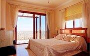450 000 €, Прекрасная 4-спальная Вилла с панорамным видом на море в районе Пафоса, Купить дом Пафос, Кипр, ID объекта - 502699208 - Фото 18