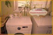 105 000 $, Продажа квартиры, Ялта, Свердлова пер., Купить квартиру в Ялте по недорогой цене, ID объекта - 313096635 - Фото 3