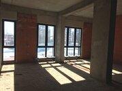 Квартира в ЖК Олимпийская Деревня Новогорск. Курорт - Фото 3