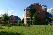 Аренда дома посуточно, Алабушево - Фото 2