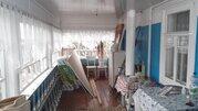 Дом в Смоленске в Заднепровском районе, Продажа домов и коттеджей в Смоленске, ID объекта - 502080343 - Фото 7