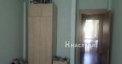 Продается 3-к квартира Ачишховская - Фото 1